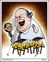 racist limbaugh