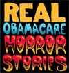 obamacare horror stories