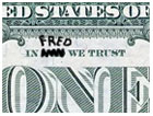 in fred we trust