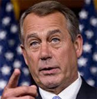 john boehner is an asshole
